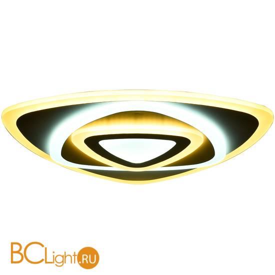 Потолочный светильник Toplight Faye TL1147-60D