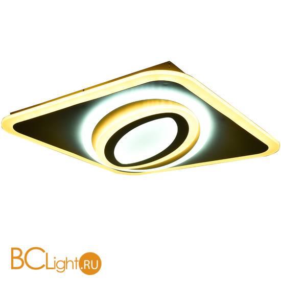 Потолочный светильник Toplight Felicity TL1146-60D