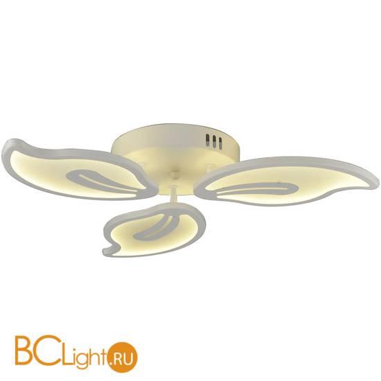 Потолочный светильник Toplight Frederica TL1143-39D