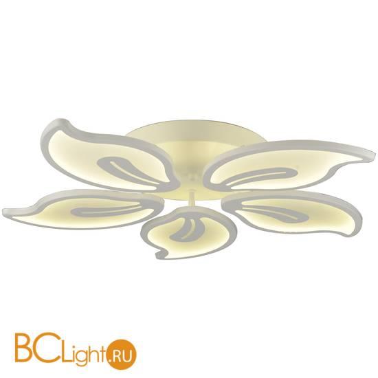 Потолочный светильник Toplight Frederica TL1143-65D