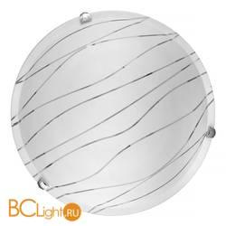 Потолочный светильник Toplight Gabrielle TL9610Y-00WH