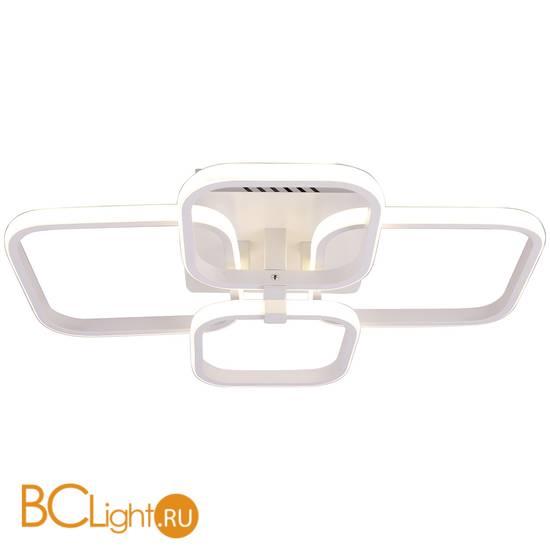 Потолочный светильник Toplight Georgina TL1145-66D