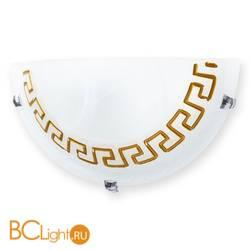 Настенный светильник Toplight Gien TL9170Y-01BN