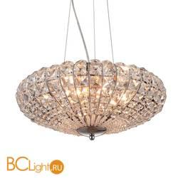 Подвесной светильник Toplight Gwenda TL1160-4H