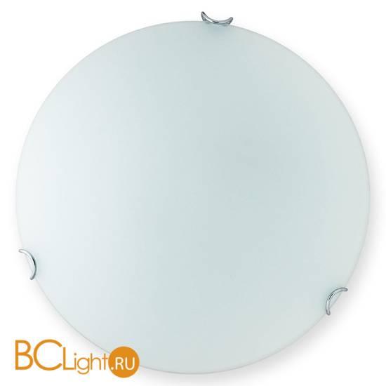 Настенно-потолочный светильник Toplight Hillary TL9022Y-03WH