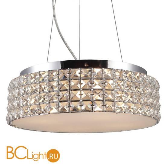 Подвесной светильник Toplight Imogene TL1162-4H