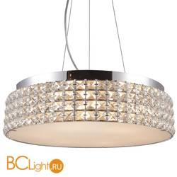 Подвесной светильник Toplight Imogene TL1162-6H