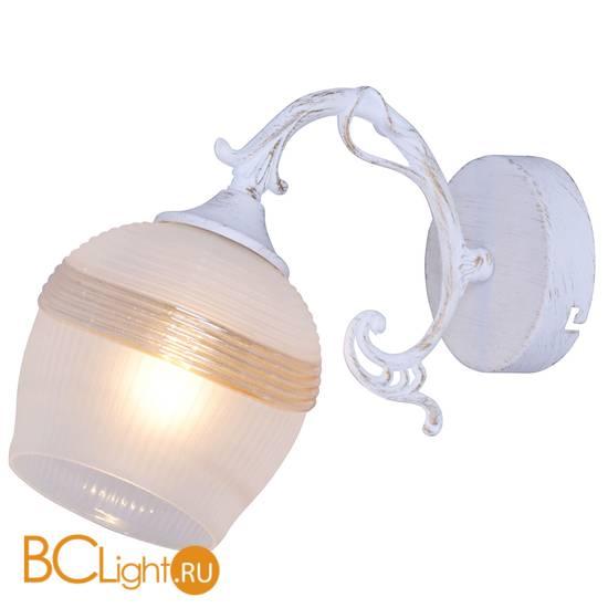 Бра Toplight Iris TL1140-1W