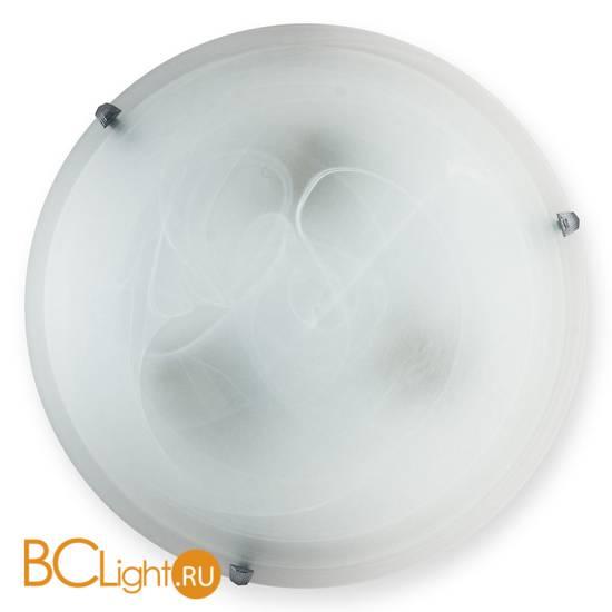 Настенно-потолочный светильник Toplight Irma TL9072Y-03WH