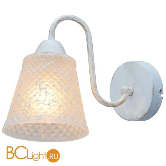 Бра Toplight Jaclyn TL1141-1W