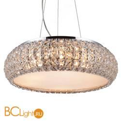 Подвесной светильник Toplight Jacobina TL1161-6H
