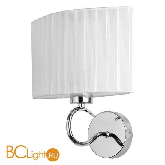 Бра Toplight Jeanne TL3650B-01CH