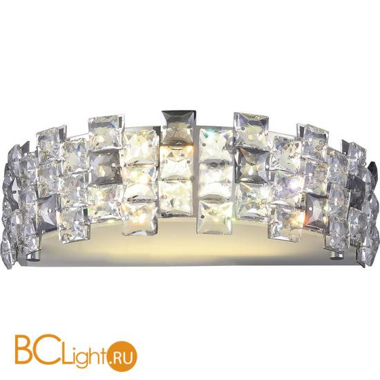 Настенный светильник Toplight Jemima TL1159-2W