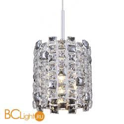 Подвесной светильник Toplight Jemima TL1159-1H