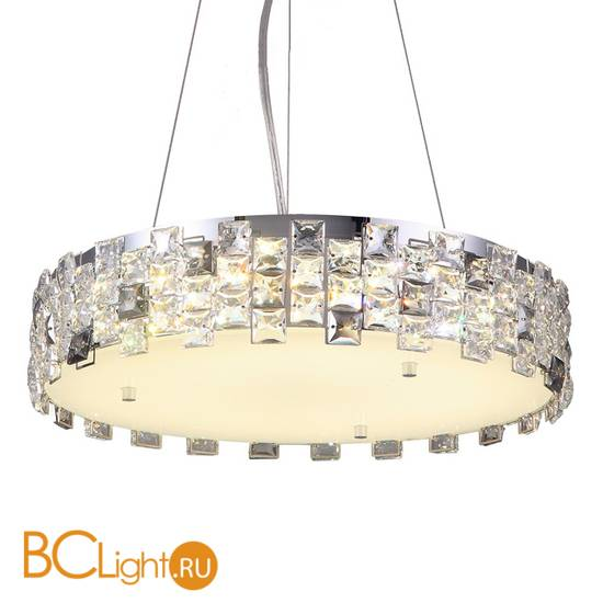 Подвесной светильник Toplight Jemima TL1159-4H