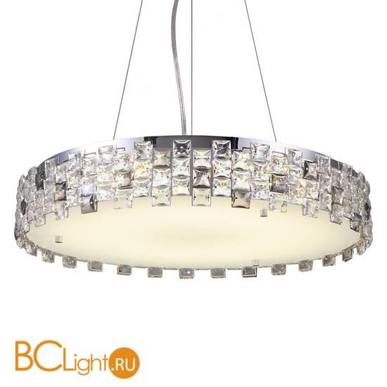 Подвесной светильник Toplight Jemima TL1159-4H1
