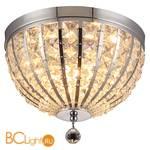 Потолочный светильник Toplight Jennifer TL1163-4D