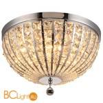 Потолочный светильник Toplight Jennifer TL1163-6D
