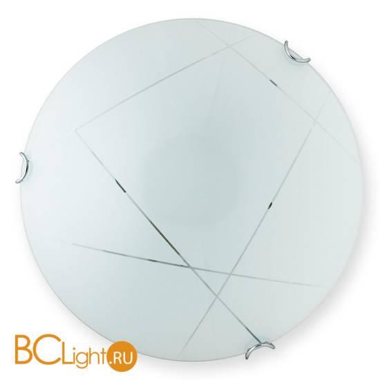 Настенно-потолочный светильник Toplight Karen TL9012Y-03WH