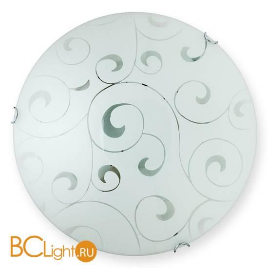 Настенно-потолочный светильник Toplight Kelly TL9041Y-02WH