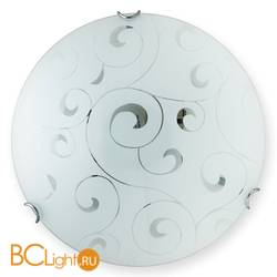 Настенно-потолочный светильник Toplight Kelly TL9042Y-03WH