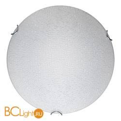 Потолочный светильник Toplight Laura TL9661Y-00WH