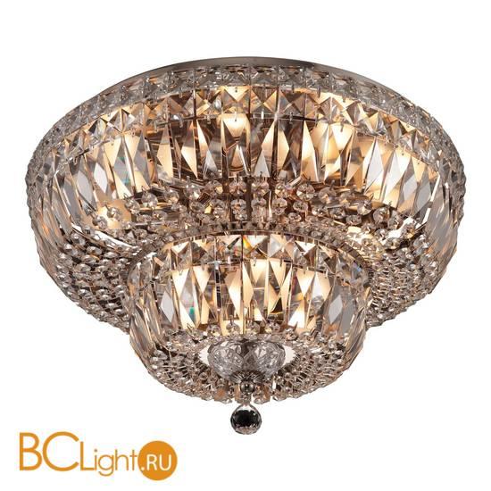 Потолочный светильник Toplight Loraine TL1164-3D2