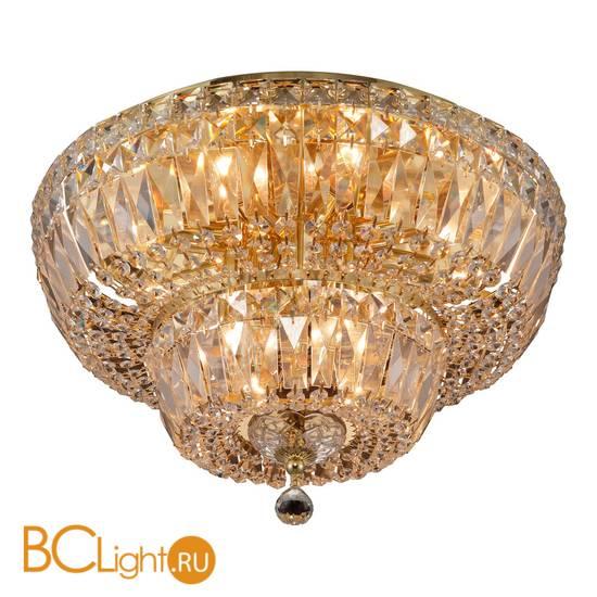 Потолочный светильник Toplight Loraine TL1164-3D3