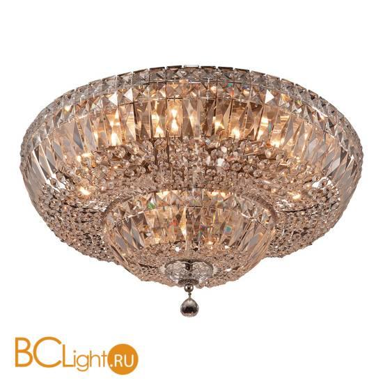 Потолочный светильник Toplight Loraine TL1164-3D4