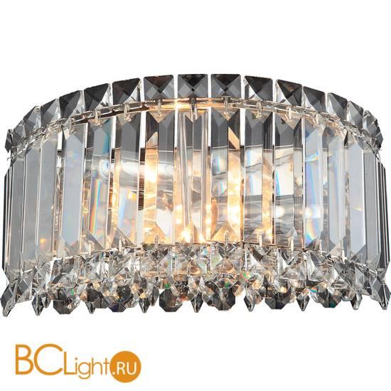 Настенный светильник Toplight Lorinda TL1166-2W