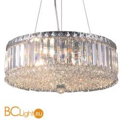 Подвесной светильник Toplight Lorinda TL1166-4H