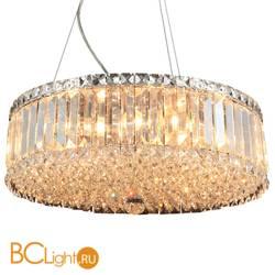 Подвесной светильник Toplight Lorinda TL1166-6H