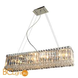 Подвесной светильник Toplight Lorinda TL1166-4H1