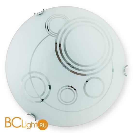 Настенно-потолочный светильник Toplight Margarete TL9001Y-02WH