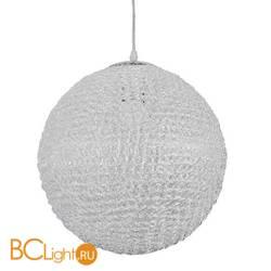 Подвесной светильник Toplight Marilyn TL4040D-01CH