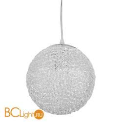 Подвесной светильник Toplight Marilyn TL4041D-01CH