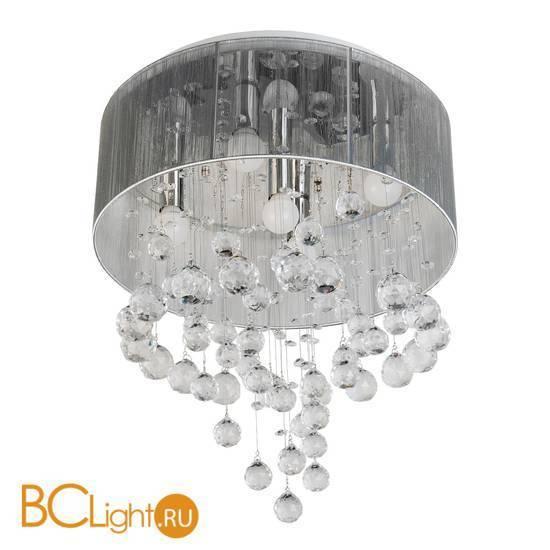 Потолочный светильник Toplight Mavis TL4100D-05CH