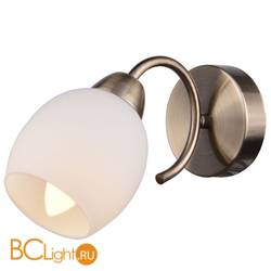 Бра Toplight Merry TL3780B-01AB