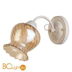 Бра Toplight Miranda TL5690D-01WG