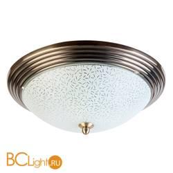 Потолочный светильник Toplight Olive TL5030Y-02AB
