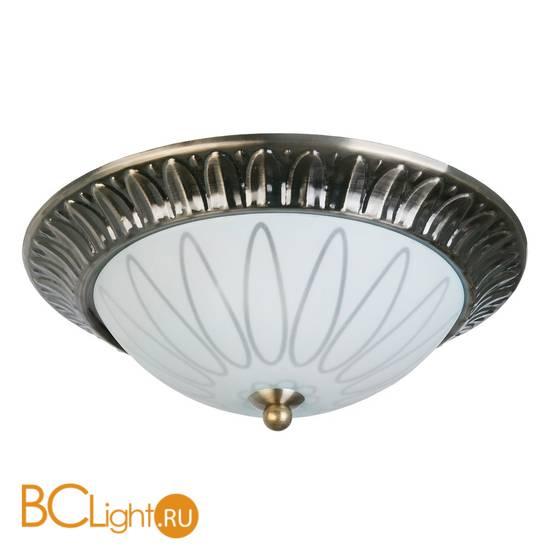 Потолочный светильник Toplight Paulina TL5050Y-02AB