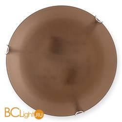 Настенно-потолочный светильник Toplight Pauline TL9321Y-02SM