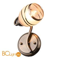 Бра Toplight Polly TL3720B-01AB