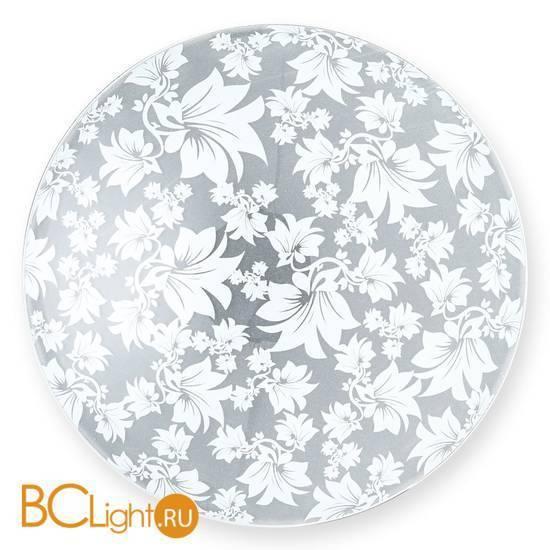 Настенно-потолочный светильник Toplight Primrose TL9062Y-03WH