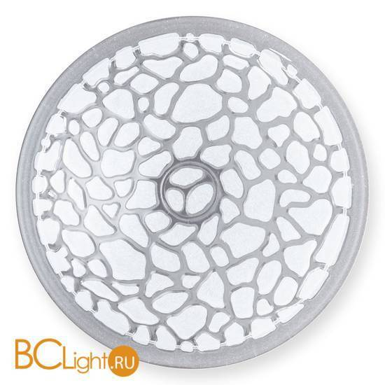 Настенно-потолочный светильник Toplight Rosemary TL9111Y-02WH