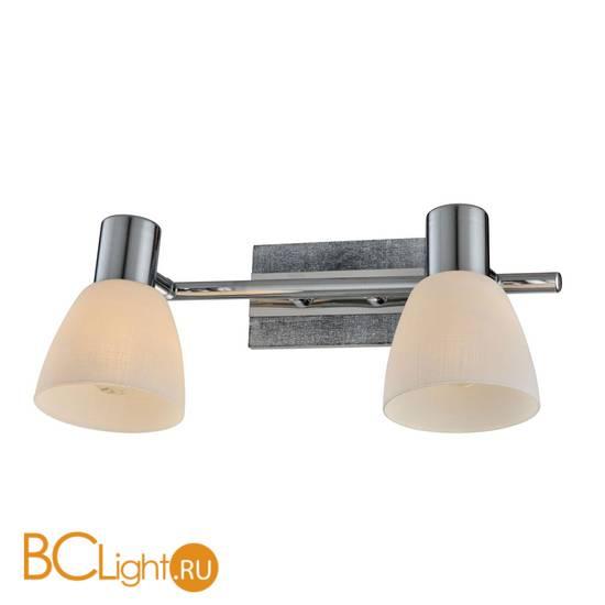 Бра Toplight Sabina TL3700Y-02GR