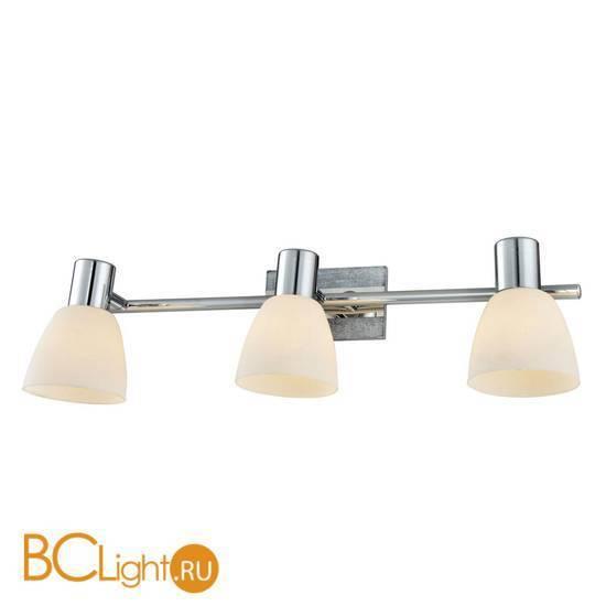 Бра Toplight Sabina TL3700Y-03GR