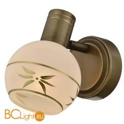 Бра Toplight Sharleen TL3790Y-01AB