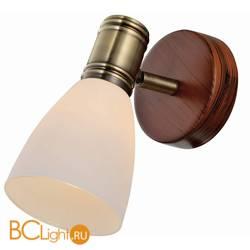 Бра Toplight Sharyl TL3720Y-01BB