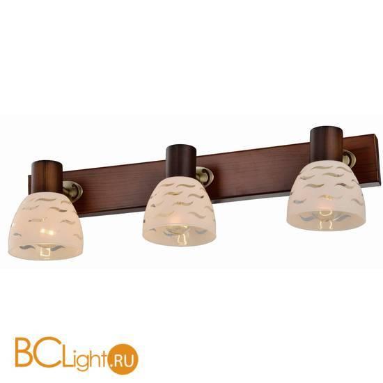 Бра Toplight Shayla TL3730Y-03BB